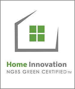 logo-ngbs