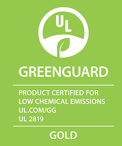 logo-ul-greenguard
